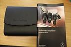 Mercedes-Benz 350 T AMG 4 MATIC Panorama H/K 252hk