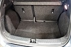 -17 Nissan Micra 0.9 IG-Turbo Accenta 5dr (90hk)
