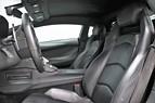 Lamborghini Aventador LP 700-4 ISR Sportavgas 700hk