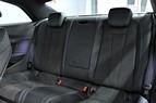 Audi A5 3.0 TDI Coupé quattro (218hk)