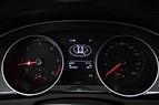 VW Passat 2.0 TDI Executive D-värme Navi 150hk
