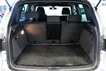 VW Tiguan TSI 160hk R-line /P-värmare