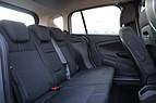 Ford B-Max 1.6 TDCi Titanium Drag Skjutdörrar 0kr kontant möjligt