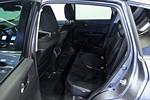 Honda CR-V 2.0 155hk i-VTEC 4WD