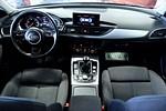 Audi A6 2.0 TDI 177hk / Dragk