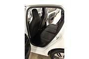 VW e-up! 83hk Comfort 32.3 kWh 260km räckvidd
