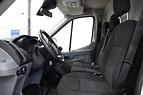 Ford Transit 350 2.2 TDCi Skåp FWD (125hk)