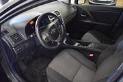 Toyota Avensis 1.8 Kombi (147hk)