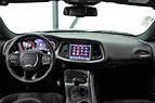 Dodge DODGE CHALLENGER SXT