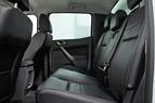 Ford Ranger 3.2 TDCi 4x4 Limited Kåpa 200hk Moms