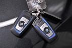 BMW 320d Sedan M Sport Taklucka S+V Hjul Dragkrok 190hk