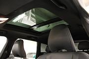 Volvo XC60 D5 230hk AWD Black R Polestar R-Design