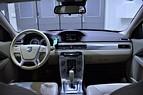 Volvo V70 II 2.5FT BI-FUEL 231HK MOMENTUM DRAG NY.SERV