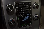 Volvo V70 D4 Classic Sport / GPS / Drag / VOC / S+V 181hk