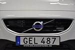 Volvo T4 180hk Aut