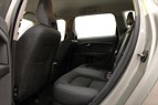 Volvo V70 D3 163hk *Drag*