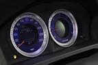 Volvo S60 D3 R DESIGN (163hk)