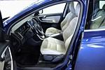 Volvo XC60 D4 181hk AWD /Ocean Race