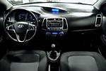 Hyundai i20 1,1 75hk CRDi /1års garanti