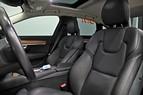 Volvo S90 D4 AWD Inscription / Eu6 / Panorama / Drag 190hk