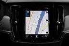 Volvo V90 T4 (190hk) R-Design Klimat & Teknikpaket