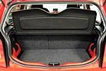 Volkswagen UP! 1,0 75hk / 1års garanti