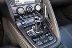 Jaguar F-Type R Cabriolet V8 S/C 551HK