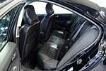 Volvo S60 2,4 140hk /Kamrem bytt