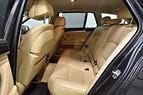 BMW 520dA xDrive Touring Komfortstolar / D-värme / Drag 190hk