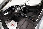 Volkswagen Passat 1.4 TSI DSG / Panorama / Drag / S+V 150hk