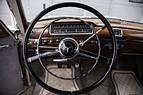 Mercedes-Benz 220 S Ponton 6Cyl 120Hk Sv-såld