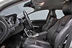 Volvo V60 D4 (181hk)