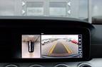 Mercedes-Benz E 220 d Aut AMG Widescreen Navi Drag