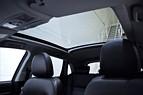 Mitsubishi ASX 1.8 4WD 150HK PANORAMA DRAG P-SENSOR