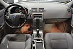Volvo V50 1,8F 125hk