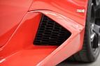 Lamborghini Huracan LP 610-4  DCT Keramiska 610hk