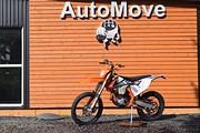 KTM KTM 500 EXC-F SIXDAYS
