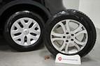 Nissan Qashqai 1.2 (115hk) S&V däck Bluetooth