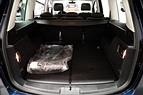 Volkswagen Sharan 2.0 TDI DSG Premium / Panorama / 7-sits 150hk