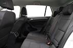 VW Golf VII 1.6 TDI 5dr (115hk)