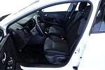 Renault Clio TCe 90hk / 1års garanti