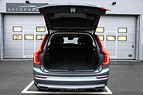 Volvo XC90 T5 AWD Inscription 7-sits Drag 250hk