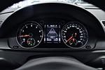 VW Passat TSI 150hk Aut /P-värmare/Nav