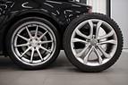 Audi S7 4.0 TFSI Sportback quattro (420hk)