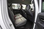 Volkswagen Amarok Canyon 180hk 4Matic Automat