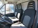 Iveco Daily Transportfordon