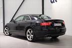 Audi A5 1.8 TFSI (170hk)