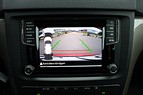 Skoda Yeti 1.4 TSI Navigation Backkamera 0 kr kontant möjligt