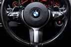 BMW 328I SEDAN 245HK M-RATT DRAG KEYLESS PDC SPORTLINE