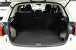 Mitsubishi GAO ASX 2.2 150hk 4WD Aut / 1års garanti